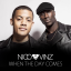 Nico and Vinz - When The Day Comes
